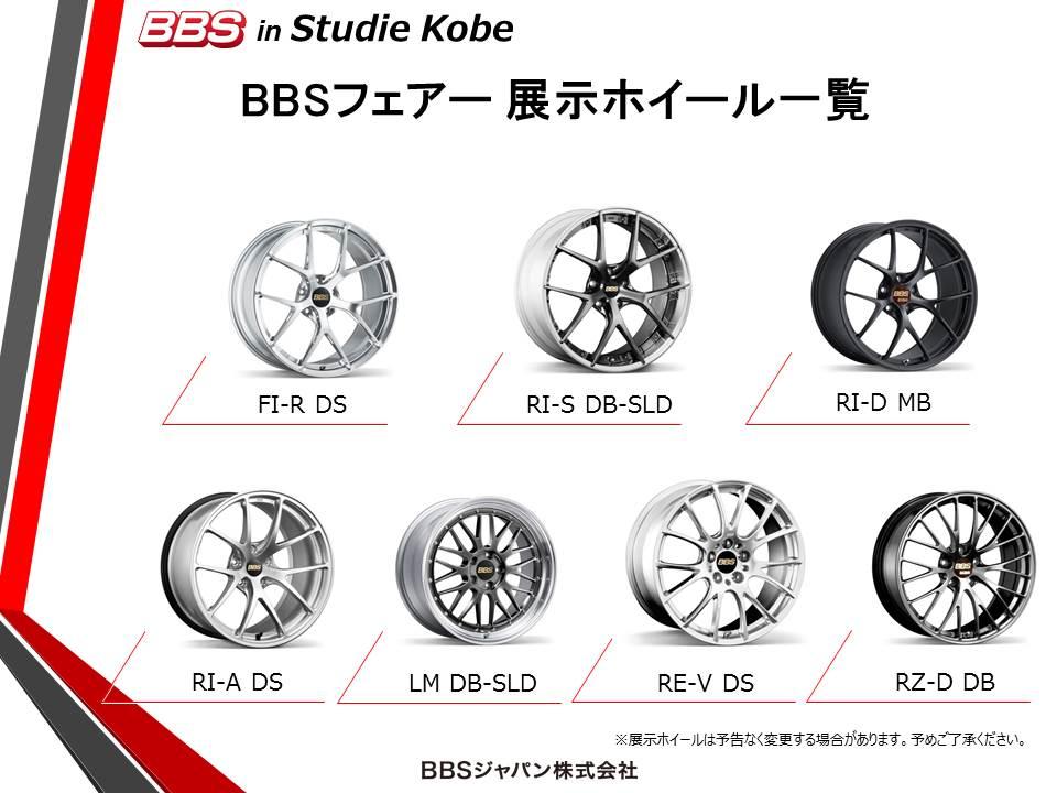 Studie_Kobe