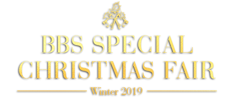 BBS SPECIAL CHRISTMAS FAIR Winter 2019