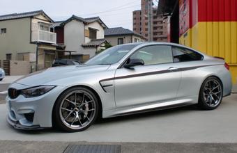 M4 Ri D・db Bbs Japan